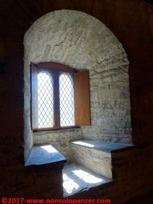 85 Castello di Verres