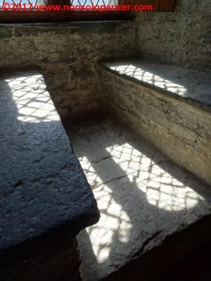 86 Castello di Verres