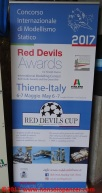 00 Red Devils Thiene 2017