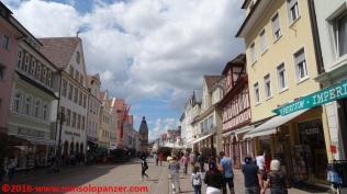 001 Speyer