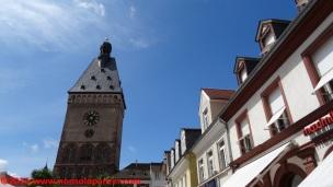 002 Speyer