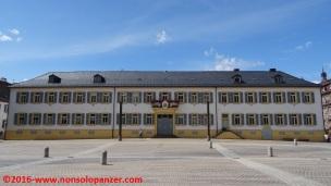 004 Speyer