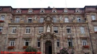 006 Speyer