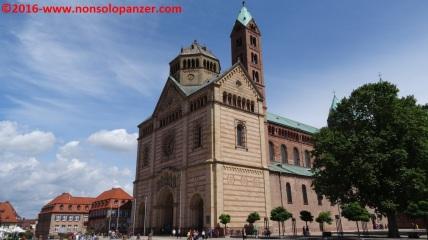 008 Speyer