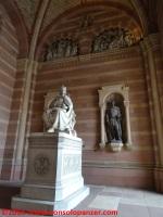 010 Speyer