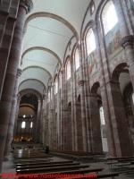 011 Speyer