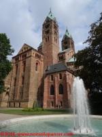 012 Speyer