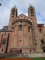 013 Speyer