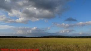 014 Nord Arnhem