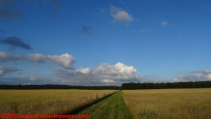 015 Nord Arnhem