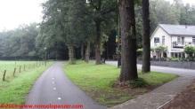 016 Nord Arnhem