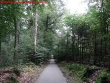 017 Nord Arnhem