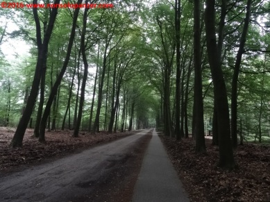 018 Nord Arnhem