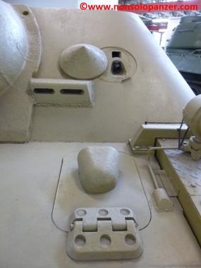 03 Munster Jagdpanzer IV A0