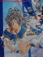 03 Shinden Zoukei Mura