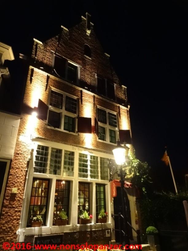 038 Enkhuizen