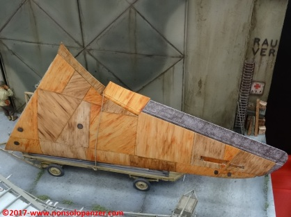 04 Aircraft Red Devils Thiene 2017