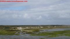 048 Isole Frisone