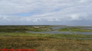 051 Isole Frisone