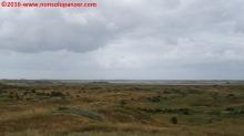 057 Isole Frisone