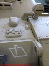 06 Munster Jagdpanzer IV A0
