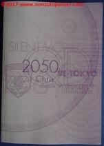 06 Silent Mobius QD Vol 3