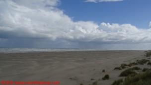 065 Isole Frisone