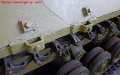 09 Munster Jagdpanzer IV A0
