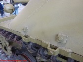 10 Munster Jagdpanzer IV A0