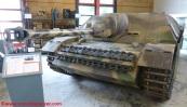 14 Munster Jagdpanzer IV