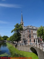 147 Delft