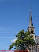 148 Delft