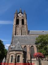 149 Delft