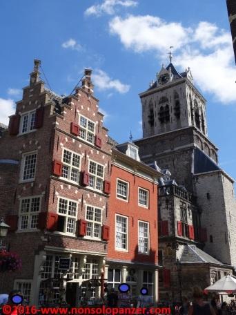 151 Delft