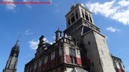 152 Delft