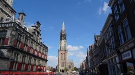 153 Delft
