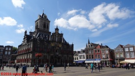 154 Delft