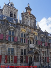 155 Delft