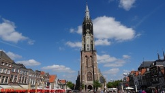 157 Delft