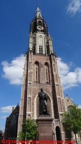 158 Delft