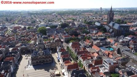 159 Delft