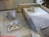 16 Munster Jagdpanzer IV