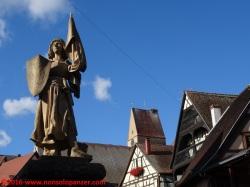 214 Enquisheim
