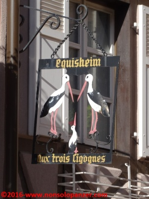 217 Enquisheim