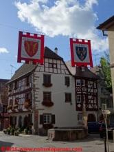 220 Enquisheim