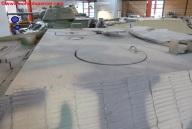 26 Munster Jagdpanzer IV