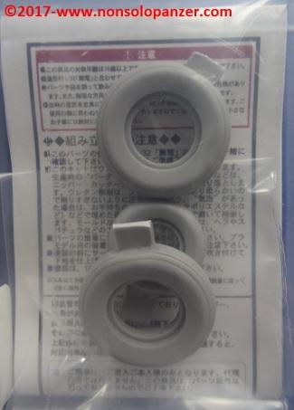 42 Shinden Zoukei Mura