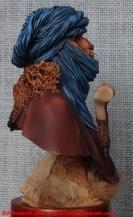67 Lion Tuareg