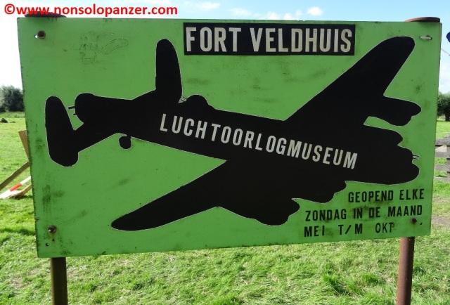 001 Fort Veldhuis Museum