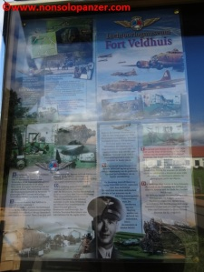 003 Fort Veldhuis Museum
